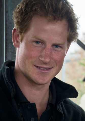 Prince_Harry_Invictus_2014