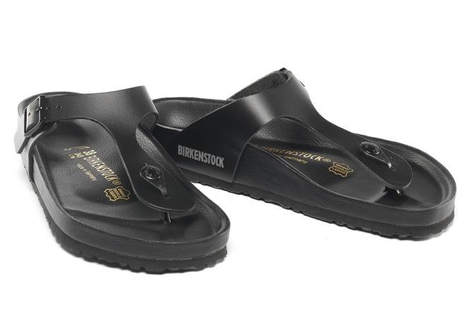 sale retailer bc2f9 068c3 Birkenstock verkauft seine Schuhe nicht mehr bei Amazon