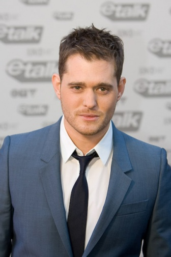 Michael_Buble_by_Dallas_Bittle_crop