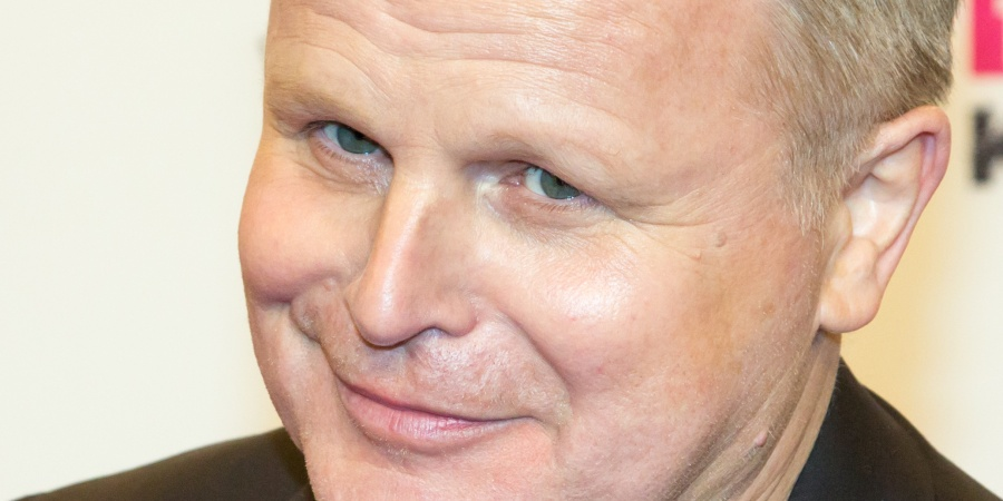 Herbert grönemeyer vater